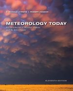 Meteorology-Today-11th