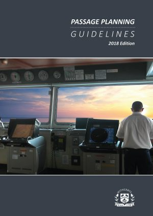 Passage_Planning_Guidelines_2018