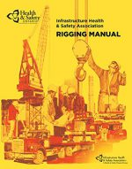 Rigging-Manual