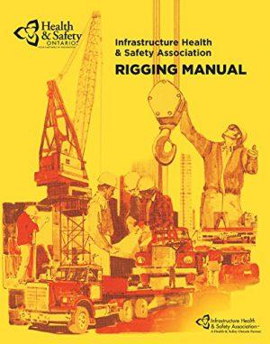 Rigging-Manual
