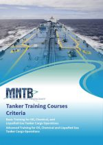 Tanker-training-courses