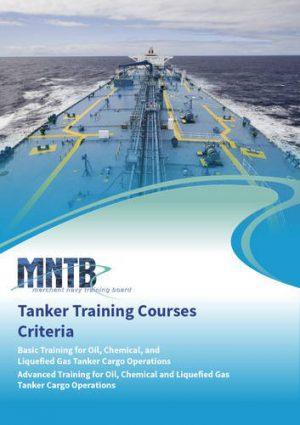 Tanker-training-courses