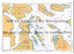 3441 Haro Strait, Boundary Pass and Sattelite Channel