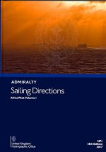 Admiralty-Sailing-Directions-Africa-NP1