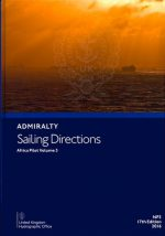 Admiralty-Sailing-Directions-Africa-NP3