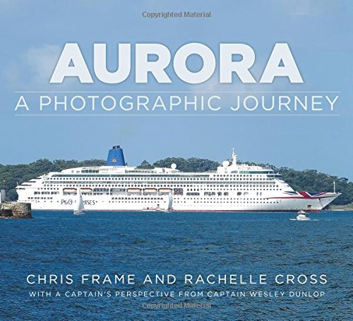 Aurora-Photographic-Journey