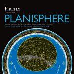 Firefly-Planisphere