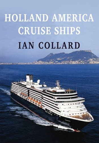 Holland-America-Cruise-Ships