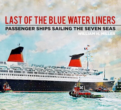 Last-Of-The-Blue-Water-Liners