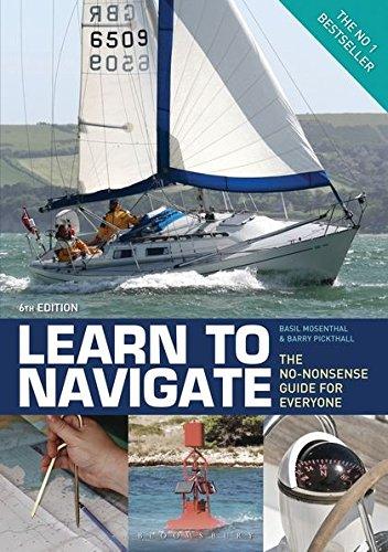 Learn-Navigate
