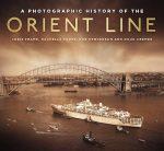 Photographic-History-Orient-Line