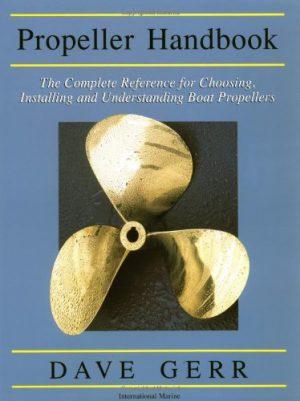 Propeller-Handbook
