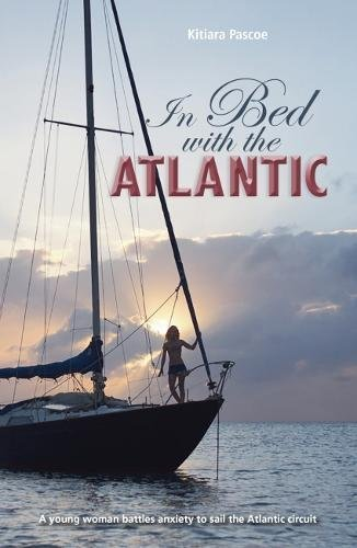 Bed-With-Atlantic