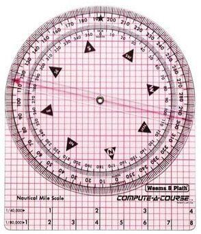 Compute-A-Course