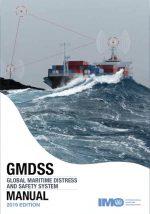 GMDSS-2019
