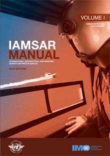 IAMSAR-Vol-I-2019