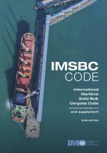 IMSBC-2020