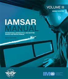 Iamsar-V3-2019