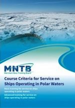 MNTB-Ships-Polar-Waters
