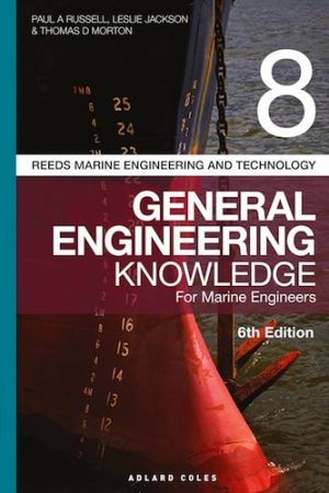 Reeds-Engineering-Vol8-6ed