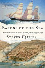 Barons-Sea