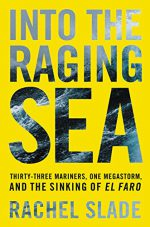 Into-Raging-Sea