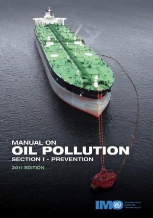 Manual-Oil-Pollution-I-2011
