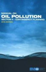 Manual-Oil-Pollution-II