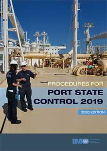Procedures-for-Port-State-Control-2019