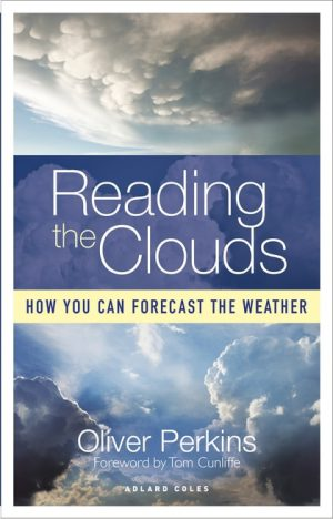 Reading-Clouds