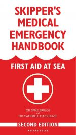Skippers-Medical-Emergency-Handbook