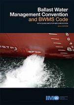 Ballast Water Management
