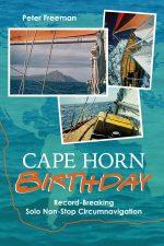 Cape-Horn-Birthday