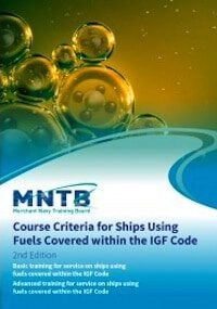 Course-Criteria-for-Ships-Using-Fuels-covered-within-IGF-Code