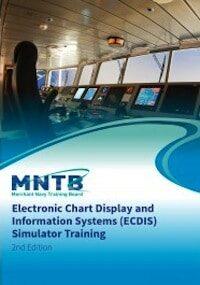 ECDIS-Simulator-Training
