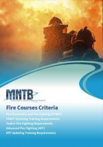 Fire-Courses-Criteria