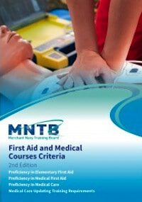 First-Aid-and-Medical-Courses-Criteria
