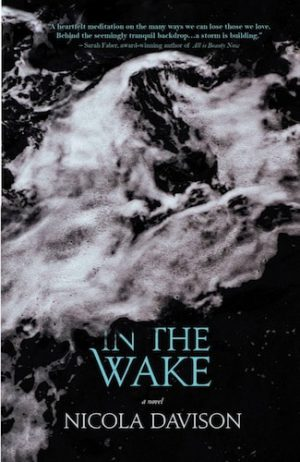 In-Wake