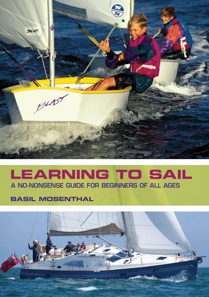 Learning-to-Sail-No-Nonsense-Guide