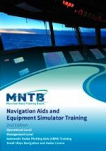 Navigation-Aids-and-Equipment-Simulator-Training
