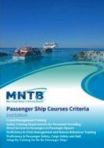 Passenger-Ship-Courses-Criteria