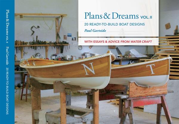 Plans&Dreams-Vol-II