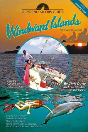 Sailor's-Guide-Windwards