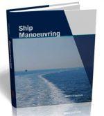Ship-Manoeuvring