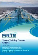 Tanker-Training-Courses-Criteria