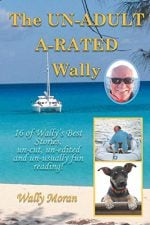 Un-Adult-A-Rated-Wally