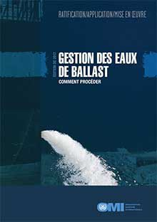Ballast-Water-Management-How-to-do-it-french