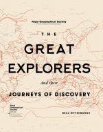 Great-Explorers