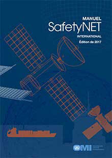 International-SafetyNET-Manual-French
