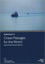 Ocean-Passages-Indian-Pacific-Vol-2